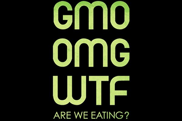 If GM Foods are Safe, Why Aren't They Tested on Humans?