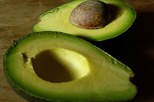 Not All Fats are Created Equal: 4 Tips for Choosing Dietary Fats