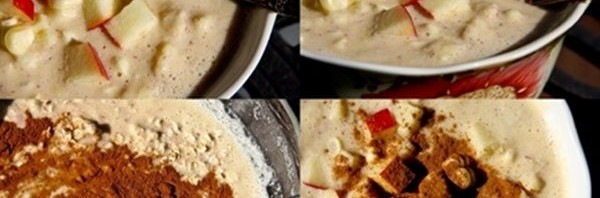 10 Basic Vegan Recipes Even the Worst Cook Can Master