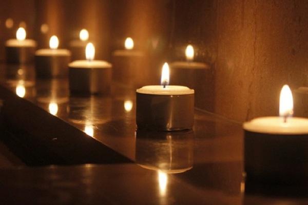 GUIDE: Natural, Vegan Candles