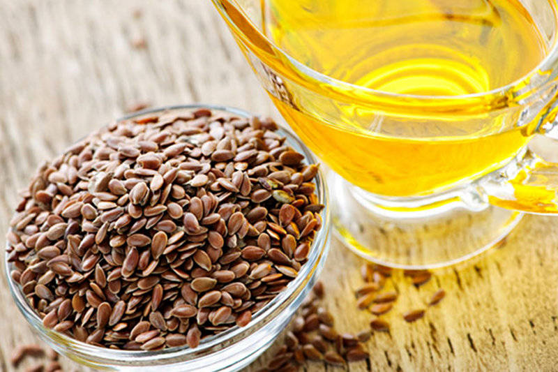 Flax Seed Oil: Why, How, and What to Buy!
