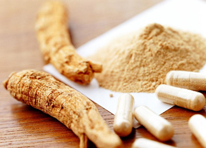A Wonder Herb? Health Facts About Ginseng (with Product Picks!)