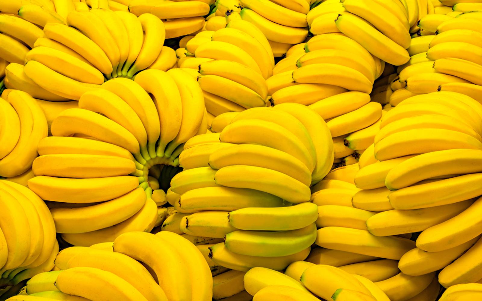 ripe-unripe-bananas