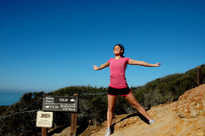 4 Reasons Why Exercise Is Holistic Medicine