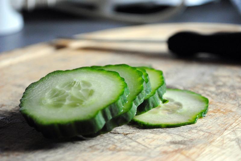 Inexpensive Vegan Foods That Brighten Your Skin
