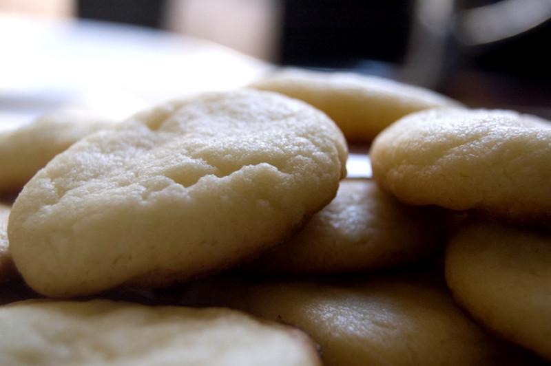 7 Secrets to Tackling Your Sugar Cravings