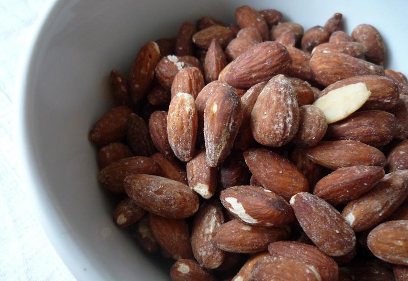 Top Vegan Foods That Build Lean Muscle