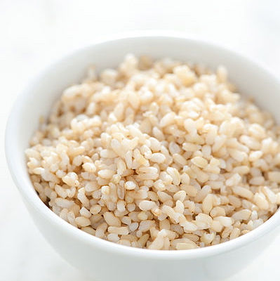 Oats and Brown Rice: Healthy Whole Grains Your Dog Can Eat
