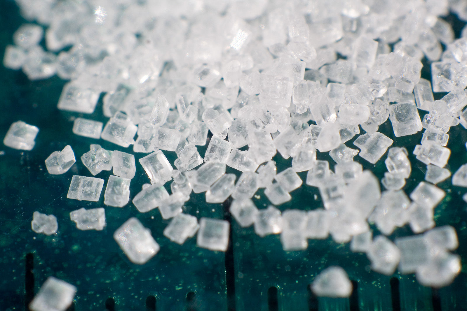 Why You Should Reconsider Artificial and Natural Sugar Alternatives