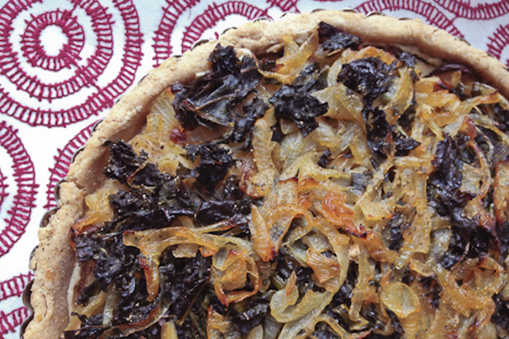 onion-tart-with-greens_2