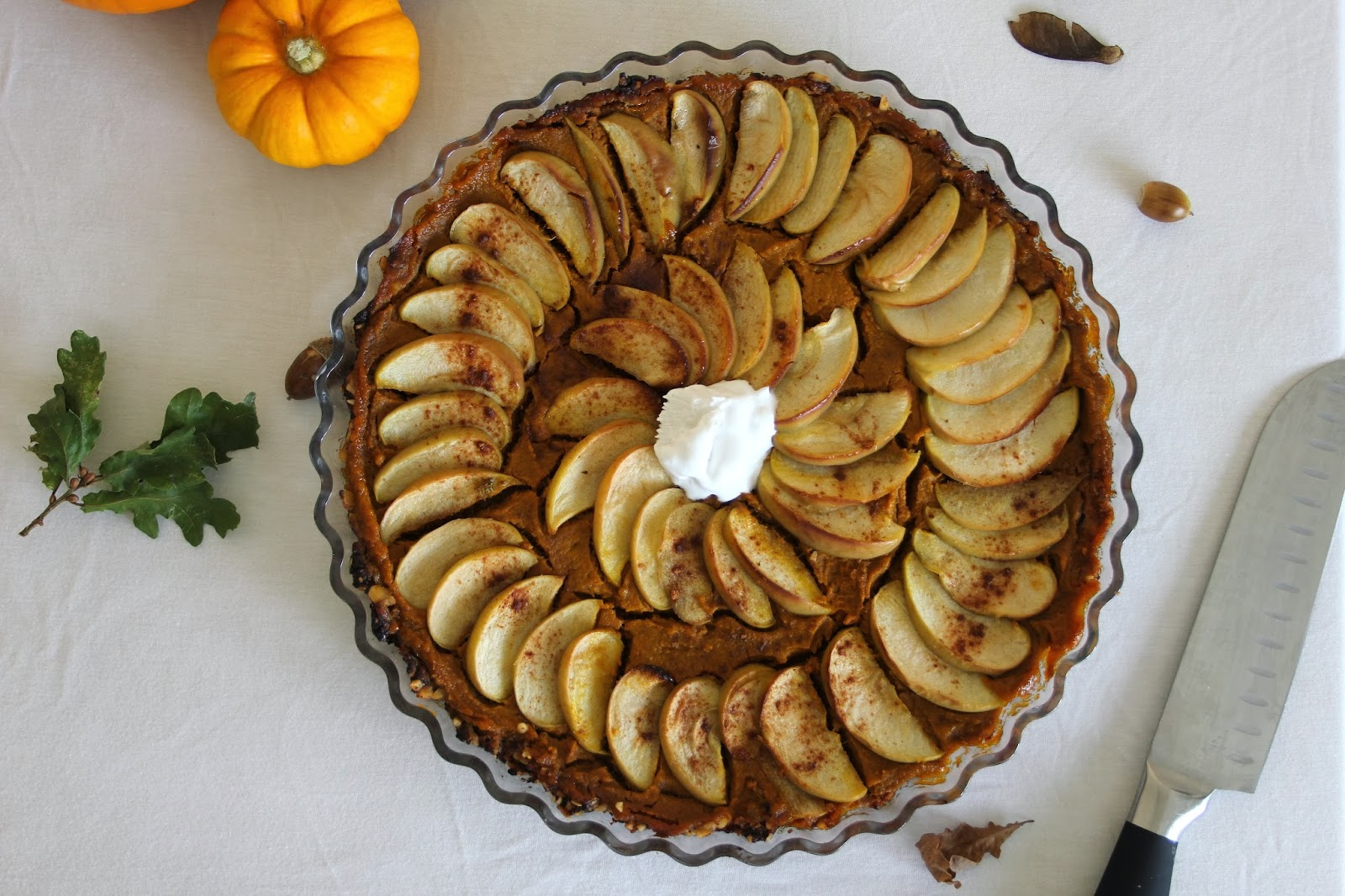 10 Delicious Ways to Cook With Apples