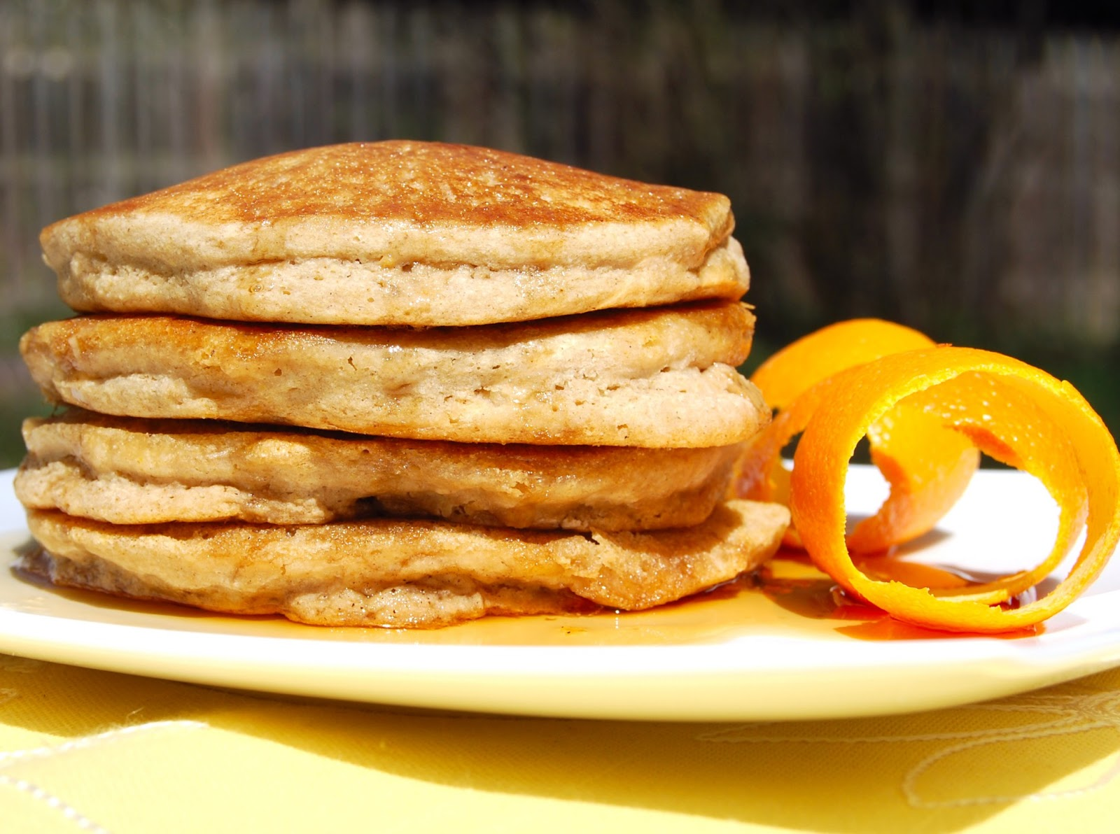How to Change Up Your Breakfast If You're Trying to Cut Back on Animal Products
