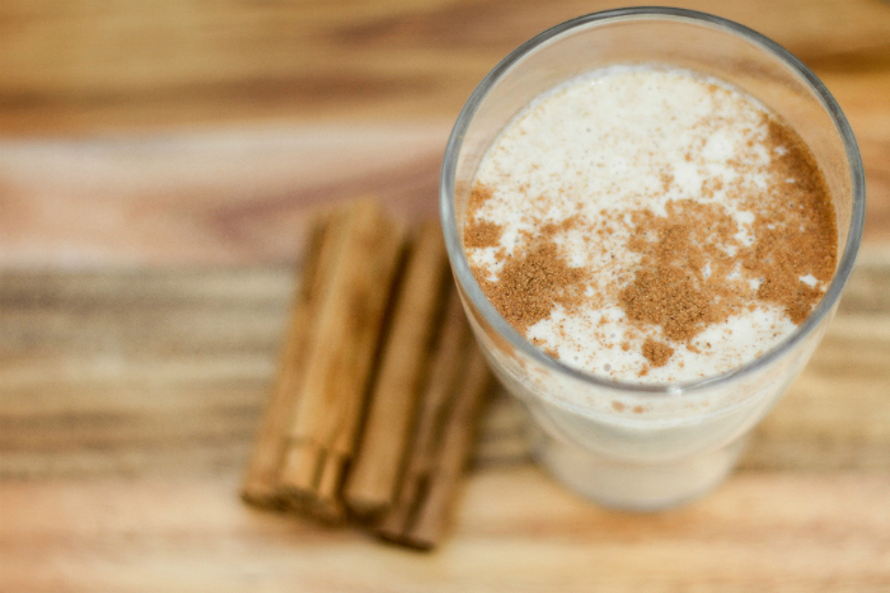Rachael-Campbell-Vanilla-Caramel