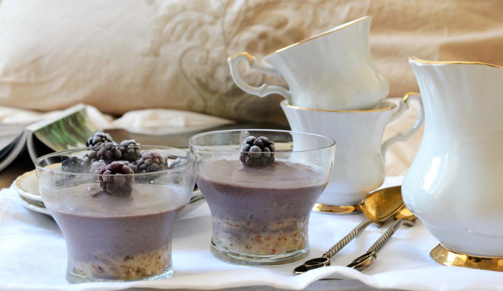 blackberry-chocolate-cake