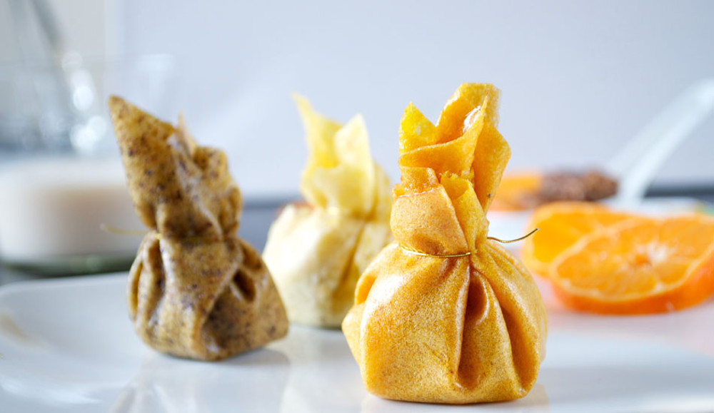fruity-bags-1