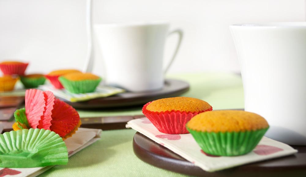 glutenfreesugarfreecupcakes