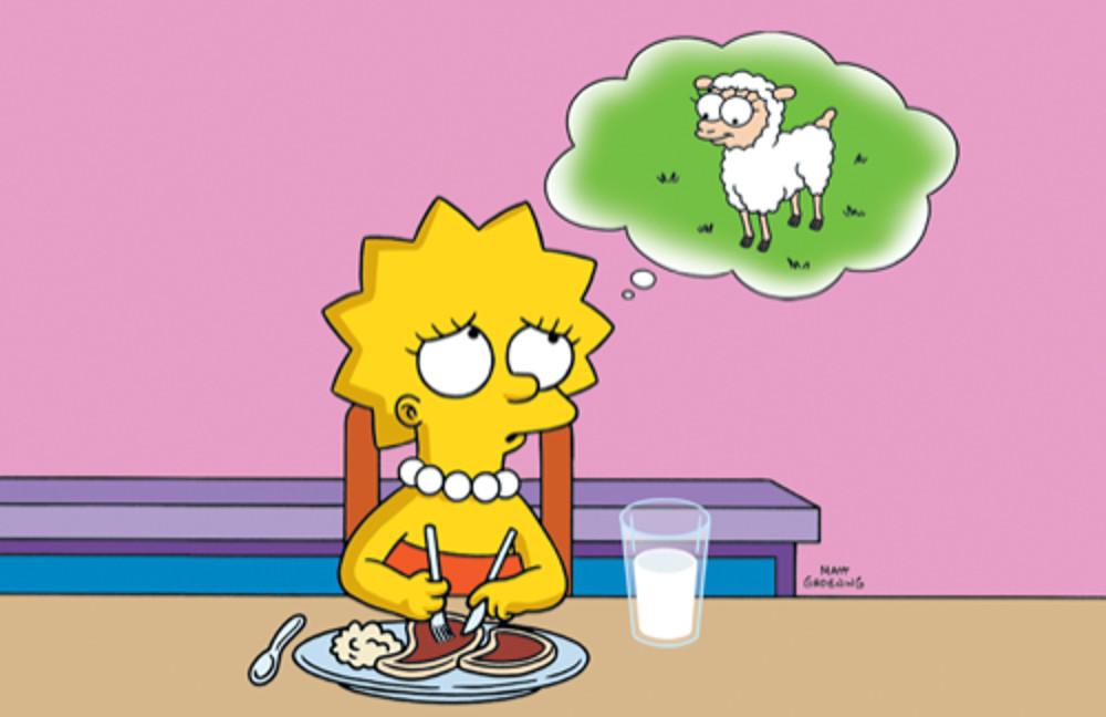 8 Reasons Everyone Hates Vegans