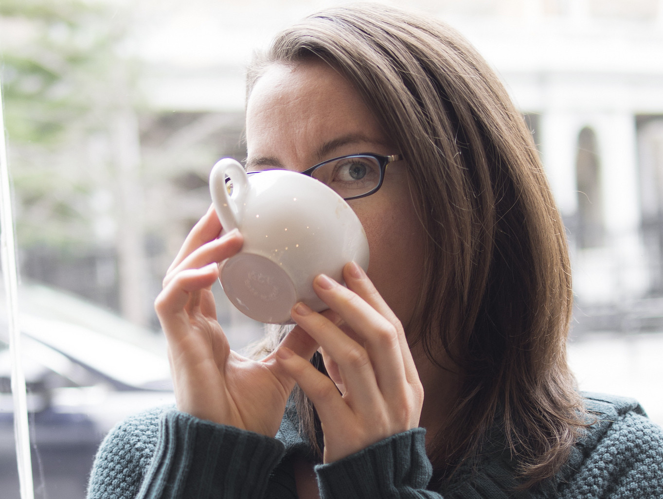 The 5 Healthiest Alternatives to Coffee