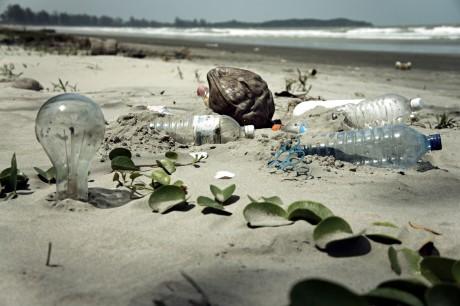 10 Ways to Adopt a Zero Waste Lifestyle