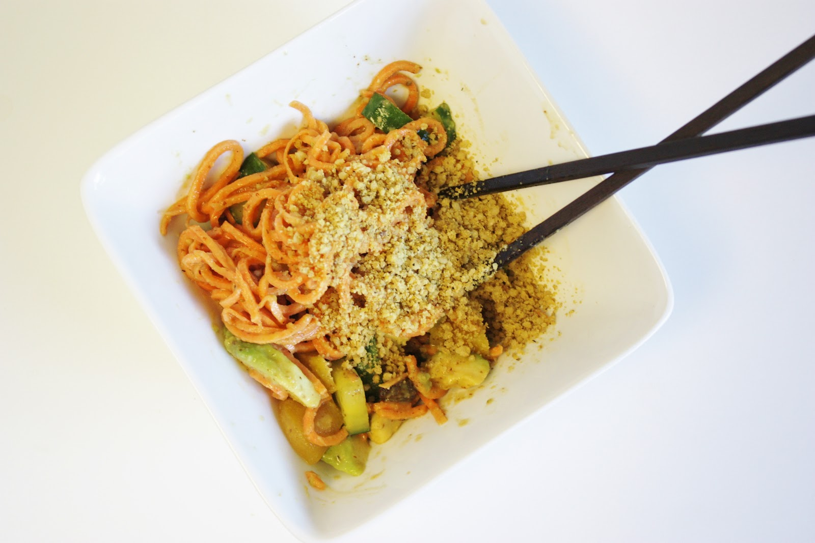 Trying to Loose Weight? Make These 10 Healthy Plant-based Dishes