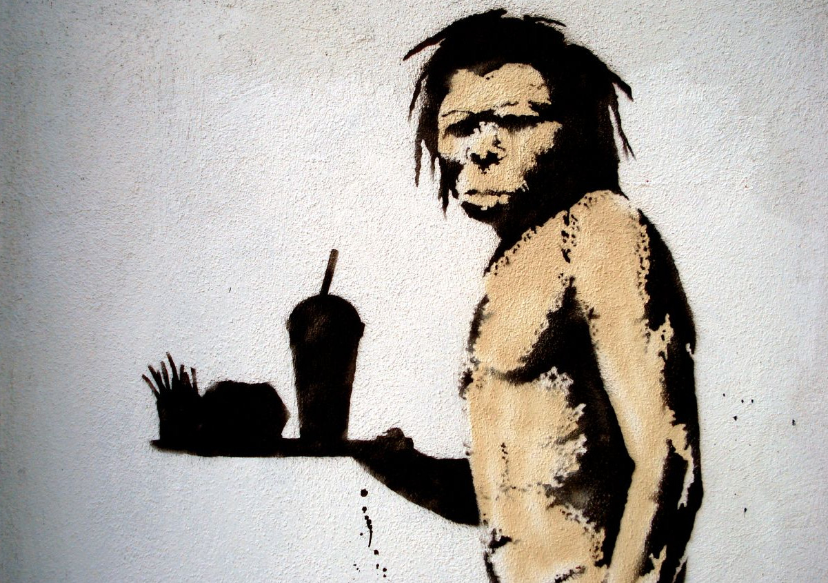 10 Arguments Against the Paleo Diet