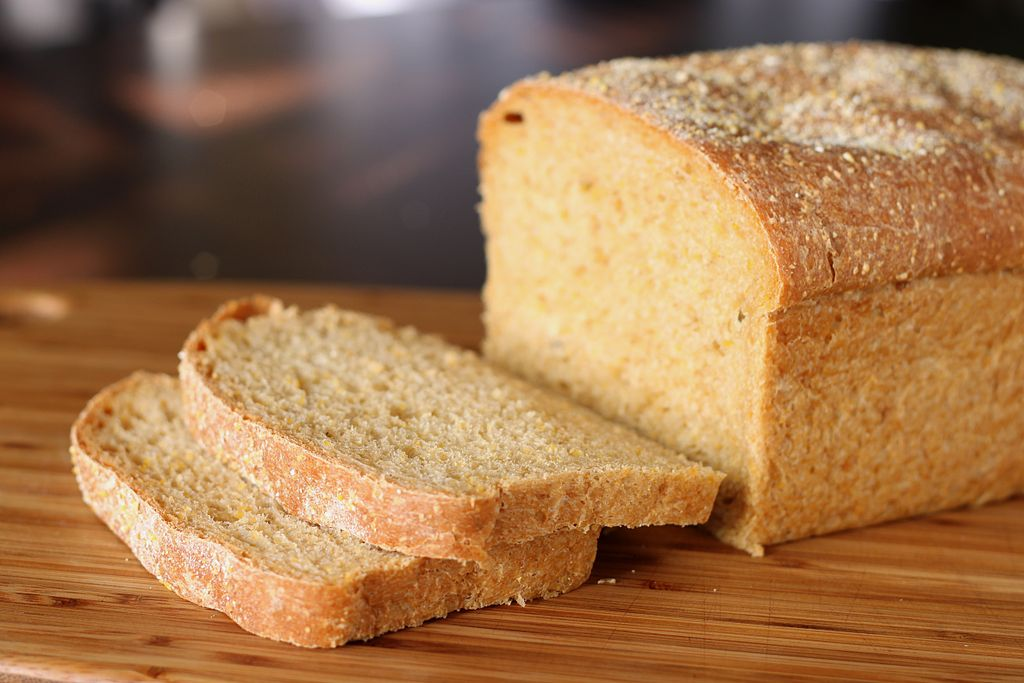 5 Signs of Gluten Intolerance