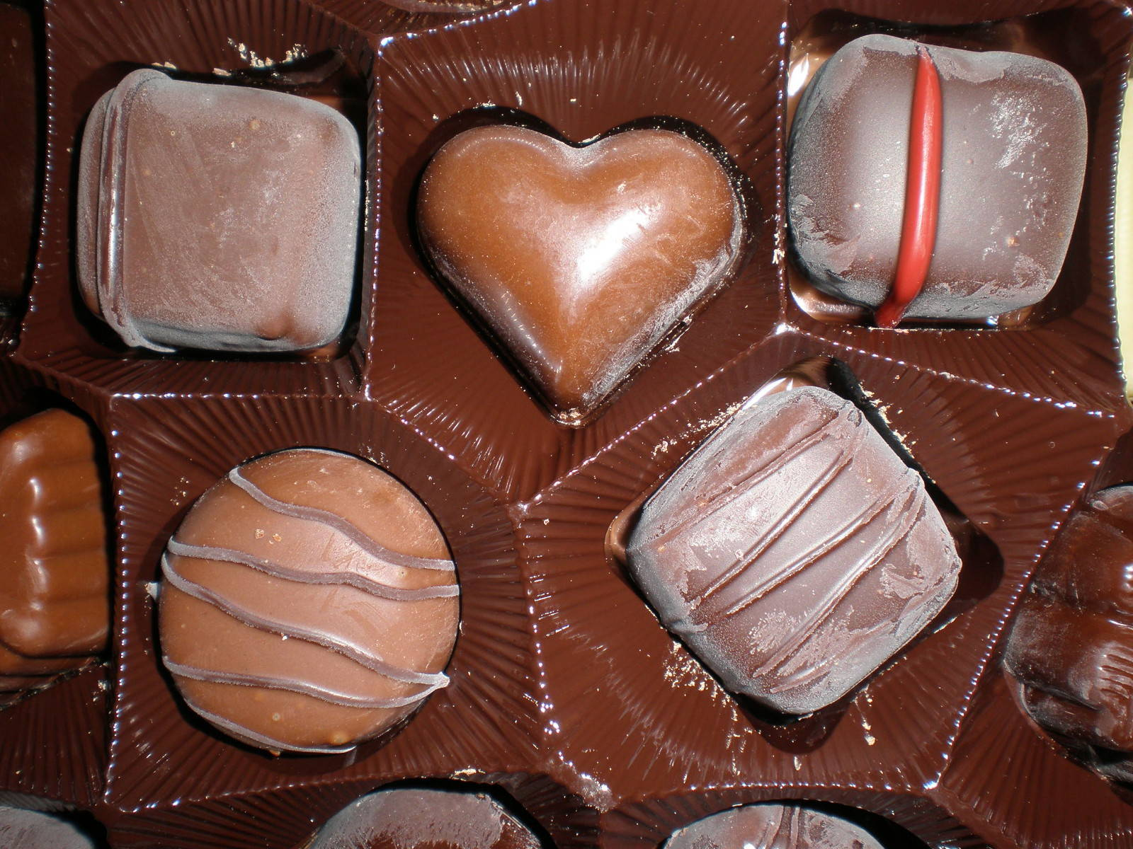 What Does Your Valentine's Chocolate Say About You? 5 Things To Avoid This Holiday