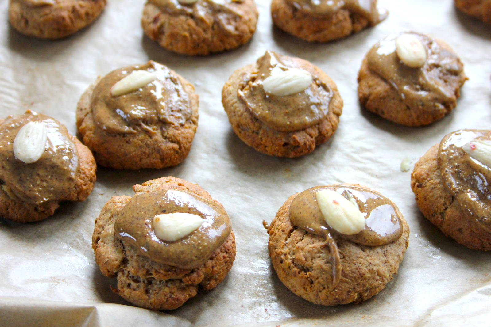Bake These Treats for Homemade Cookies Day