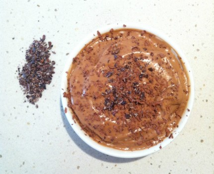 Raw-Chocolate-Mousse-Rachael-Campbell