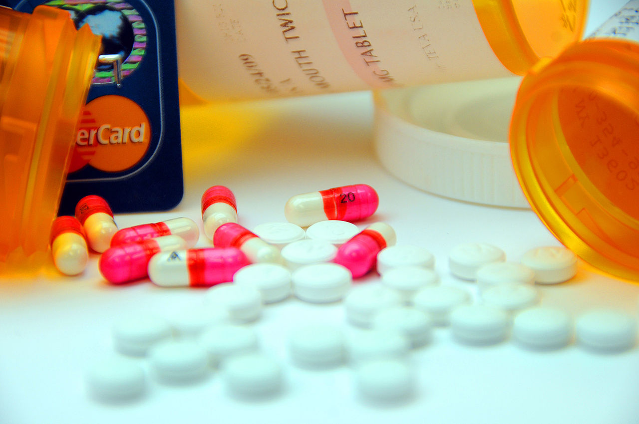 How Medical School Funding From Big Pharma Impacts Your Health
