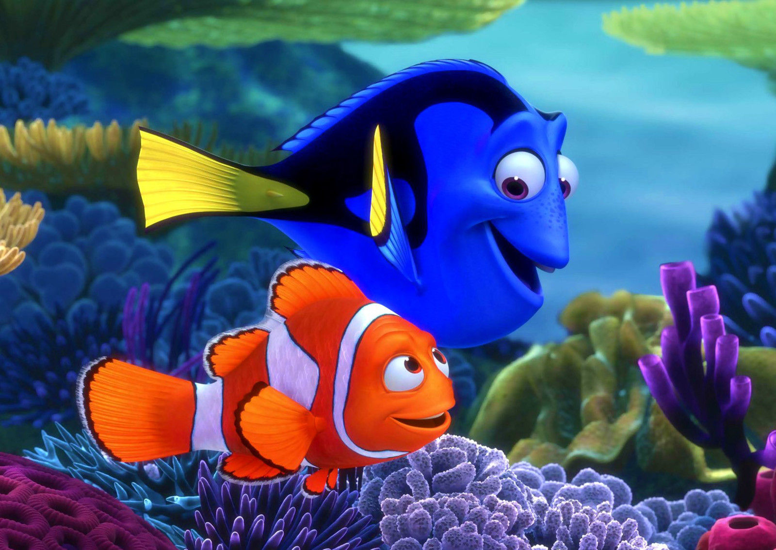 5 Animal Friendly Movies For Your Animal Friendly Family