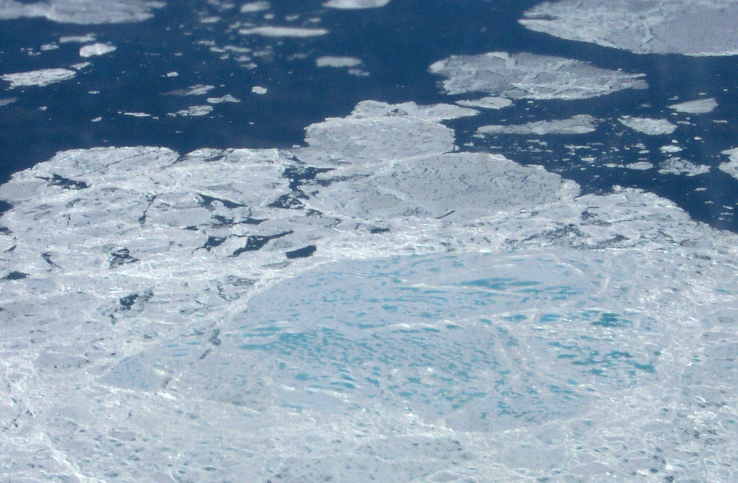 5 Statements You'll Hear if You Say You Believe Global Warming Exists...and 5 Responses