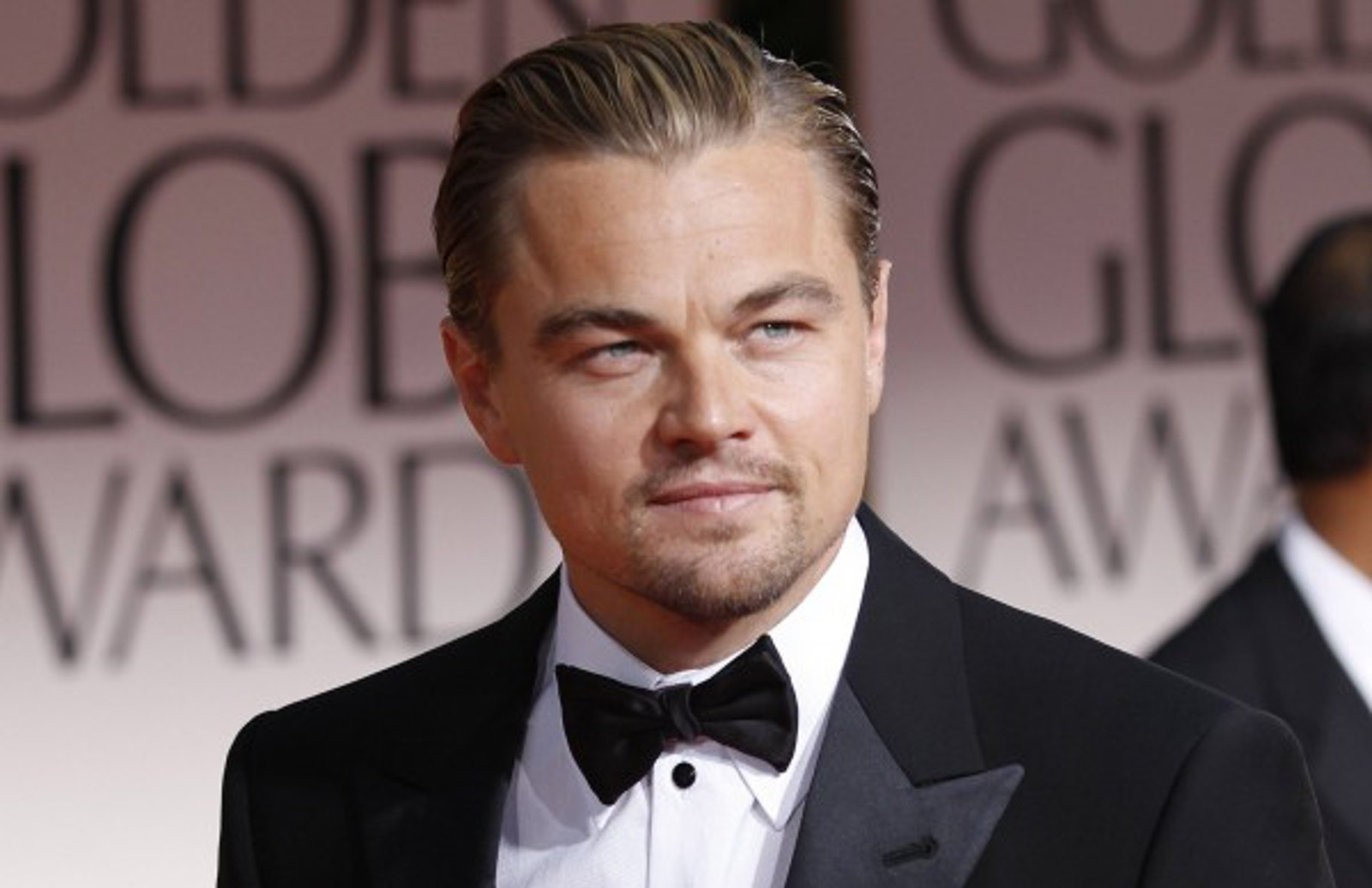 Leonardo DiCaprio Raises $25 Million For The Environment