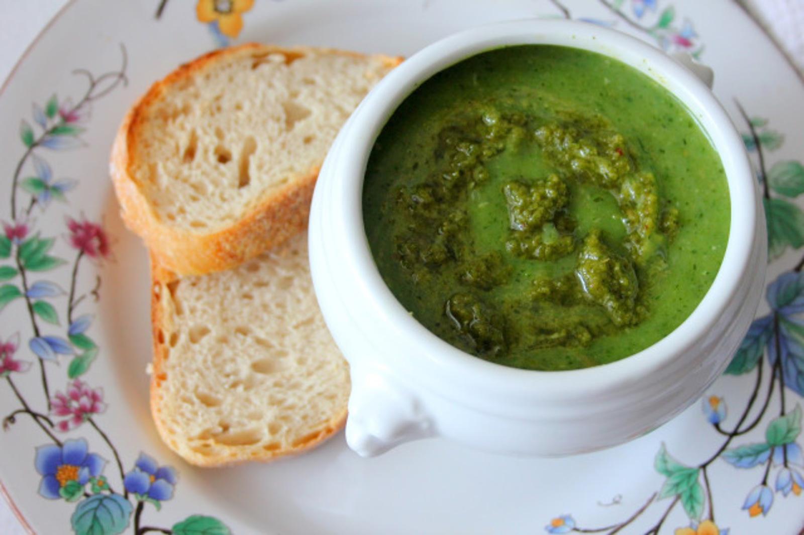 10 Simple Meal Ideas for Easy Breezy Summer Sundays