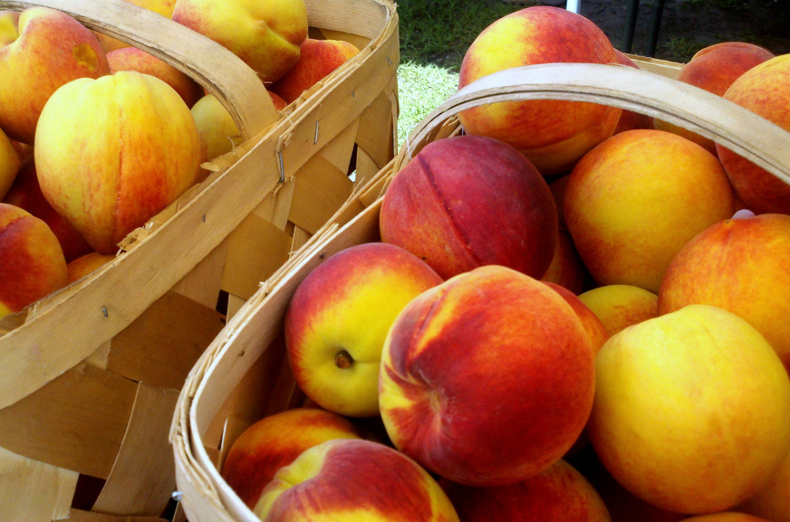 Ways To Eat the Delicious Summer Produce That's Soon To Be In Season