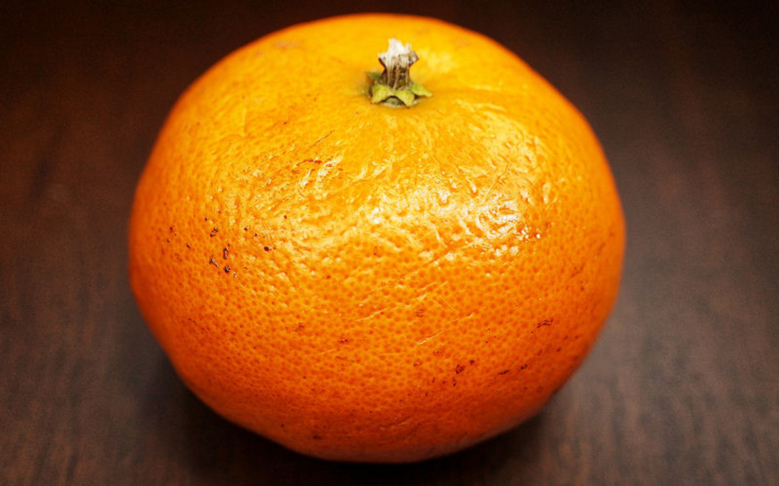 Know Your Oranges: Use the Right Oranges for the Right Recipe