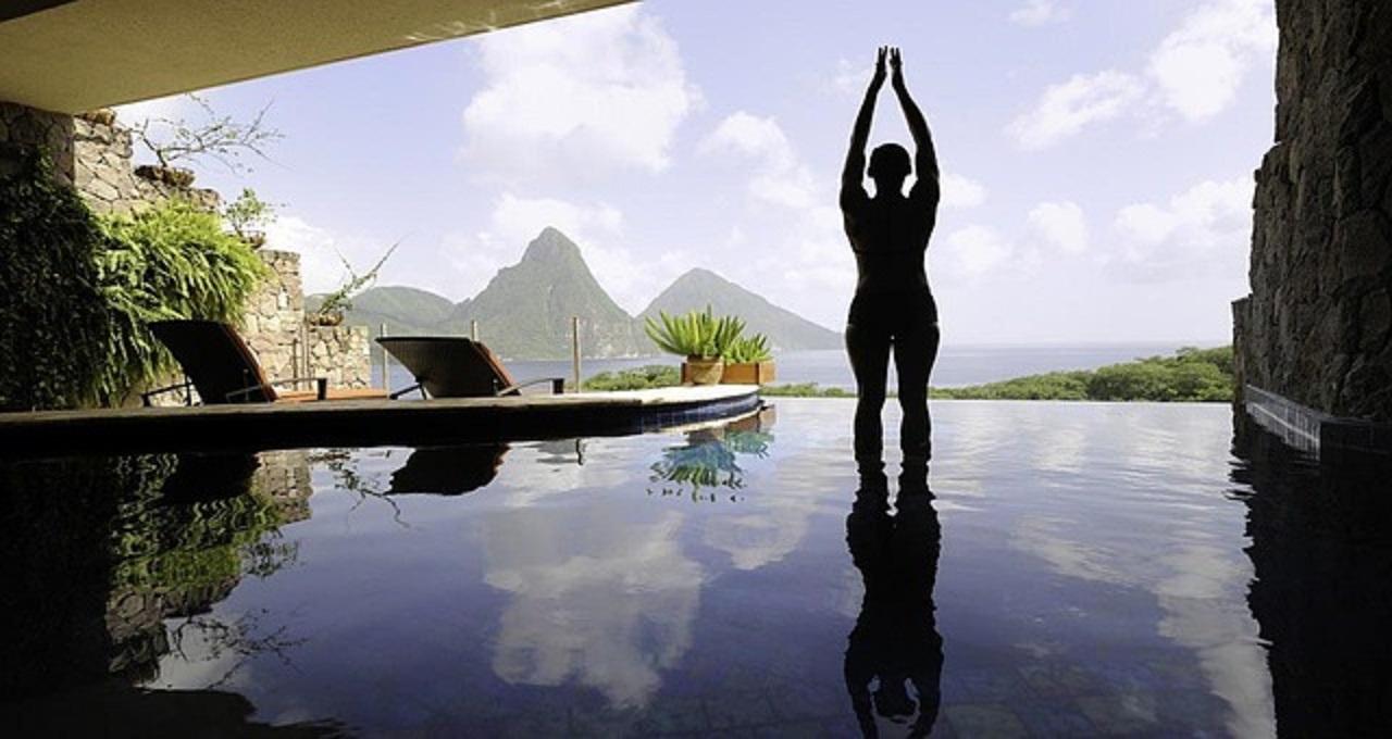 Can Yoga Make You More Compassionate?