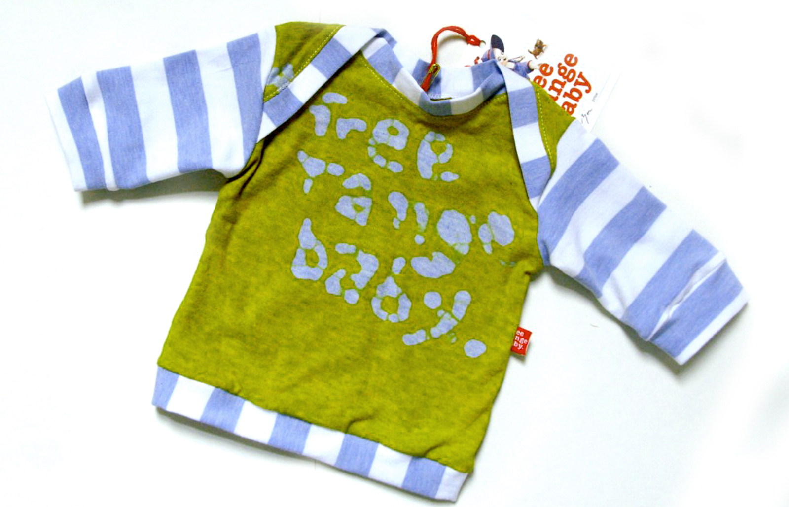 5 Eco-Conscious Kids Clothing Brands You Should Dress Your Kids In