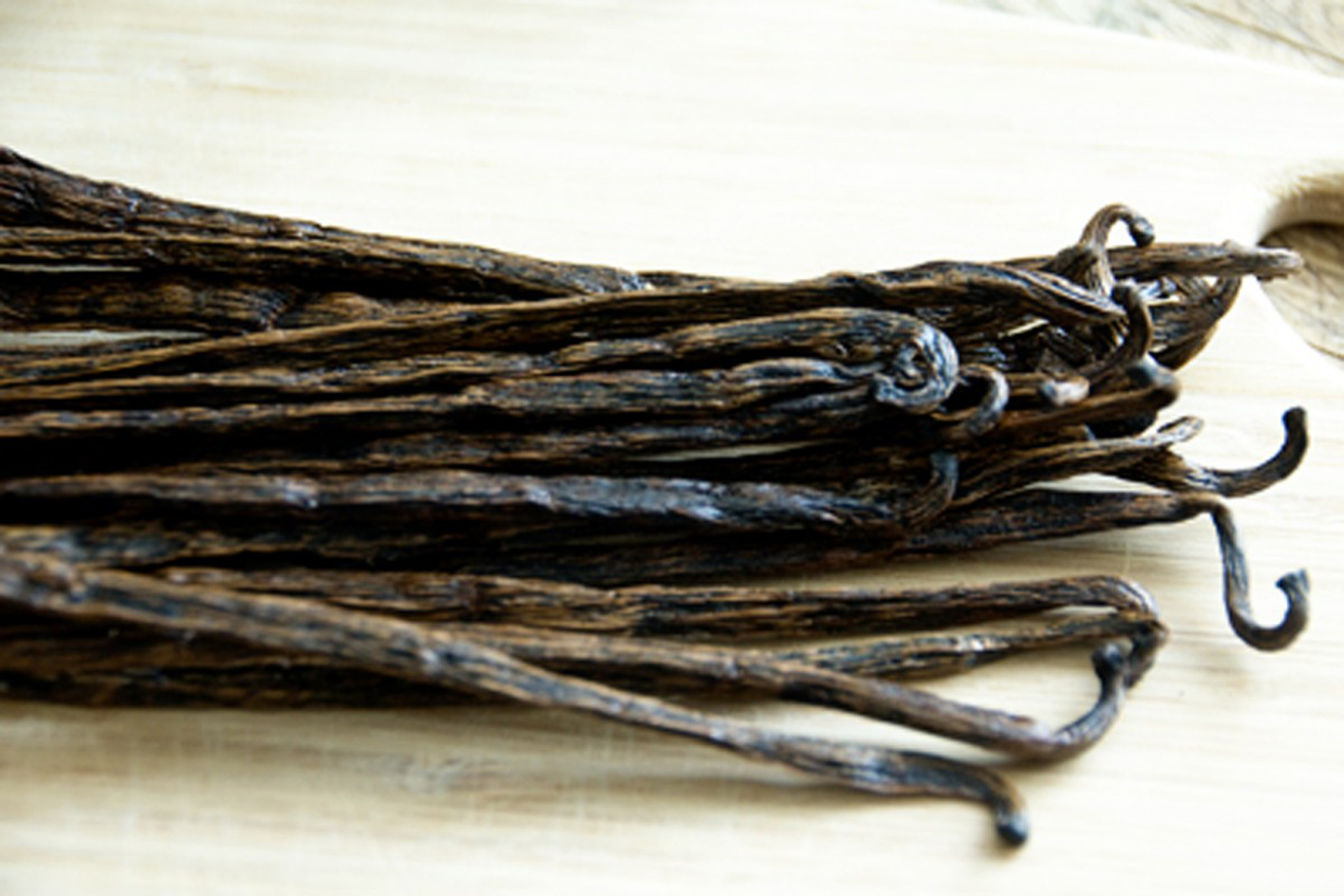 Vanilla Versus Vanillin: What You Need to Know