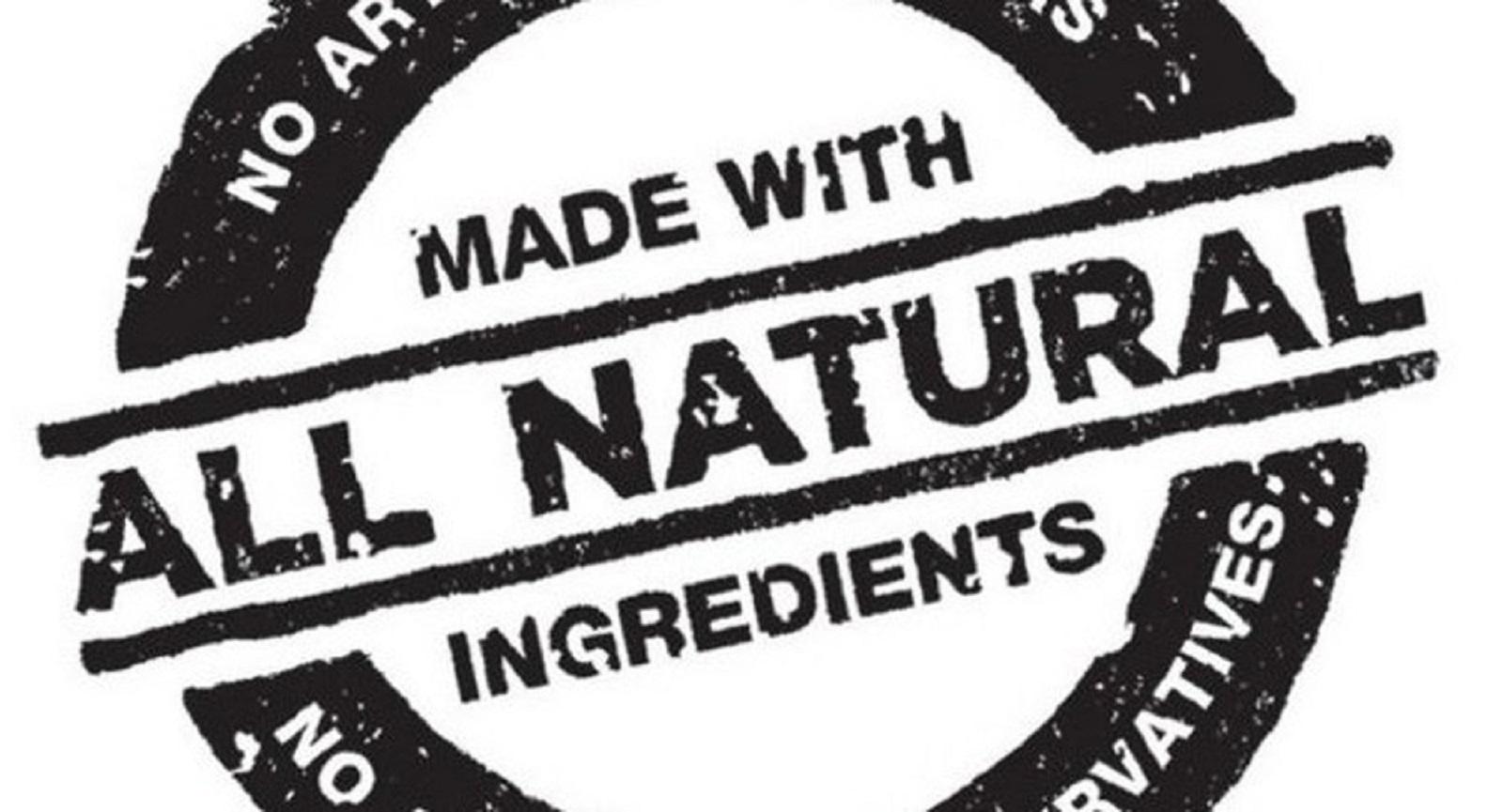 5 'Natural' Foods You Should Never Eat
