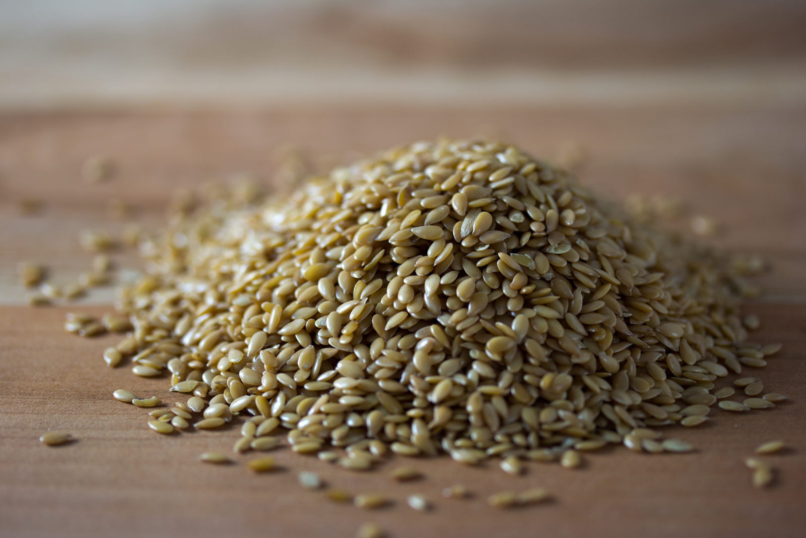 Plant-Based Foods With the Highest Omega-3 Fatty Acids