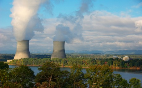 Methane vs. Carbon Dioxide: A Greenhouse Gas Showdown