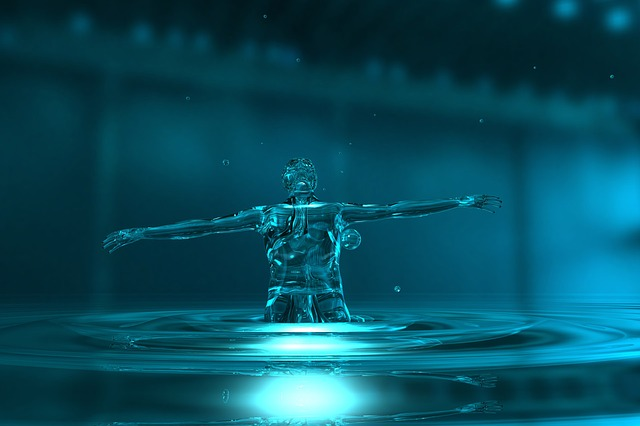 Should You Worry About the Alkalinity of Your Water?