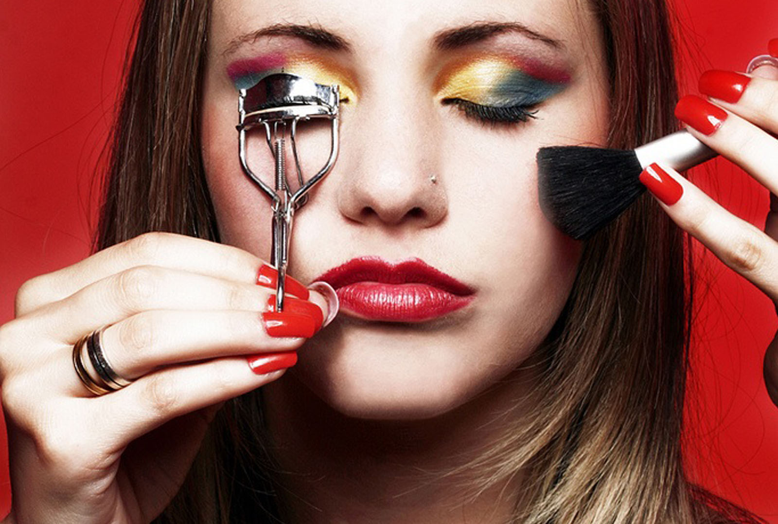 Scary Ingredients That are Lurking in Your Cosmetics Bag