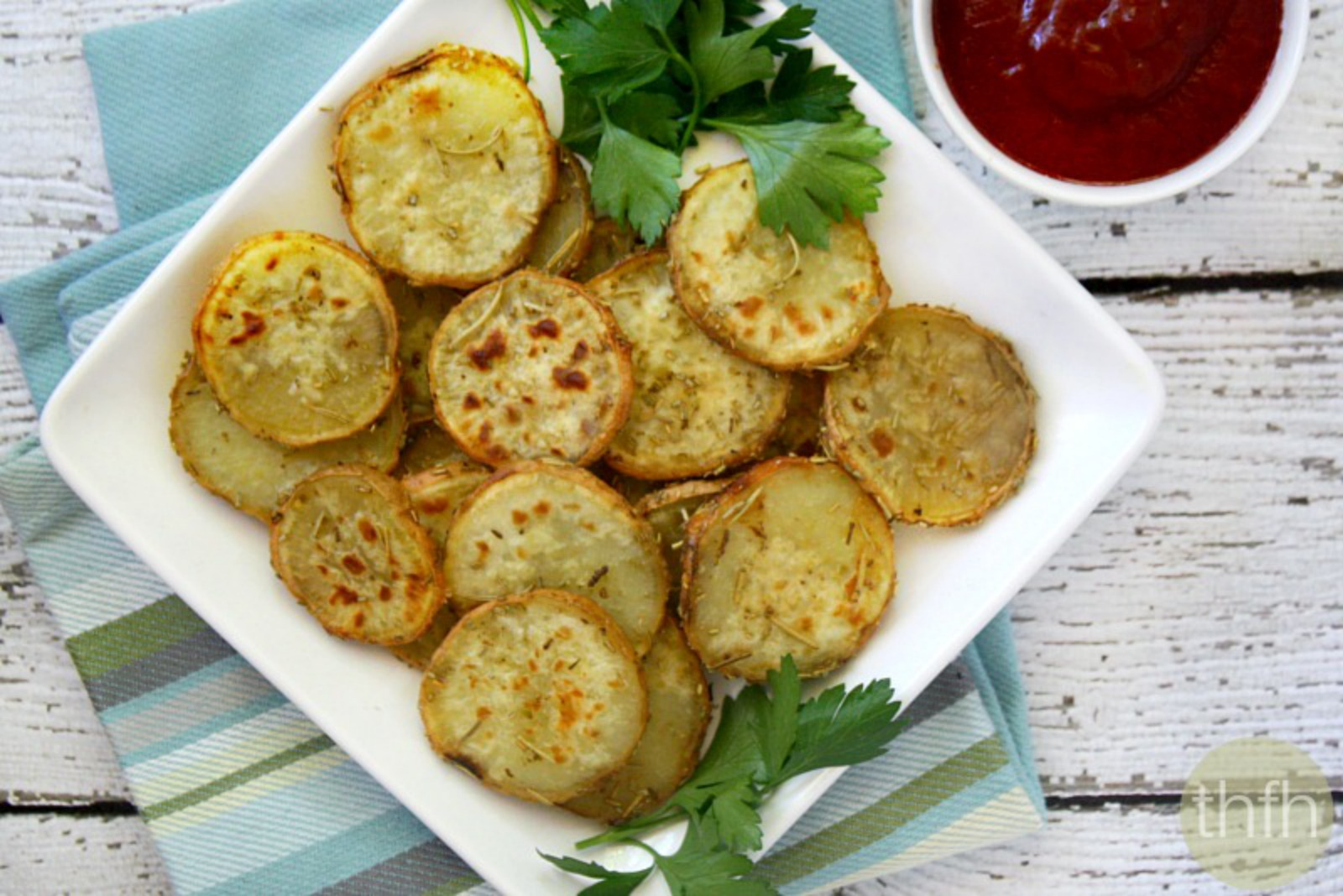 Perfectly Comforting Potato Recipes Everyone at the Table Will Love!