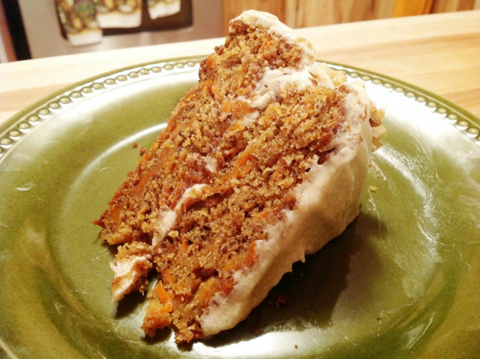 The Ultimate Gluten-Free Vegan Baking Substitution Guide - One Green Planet
