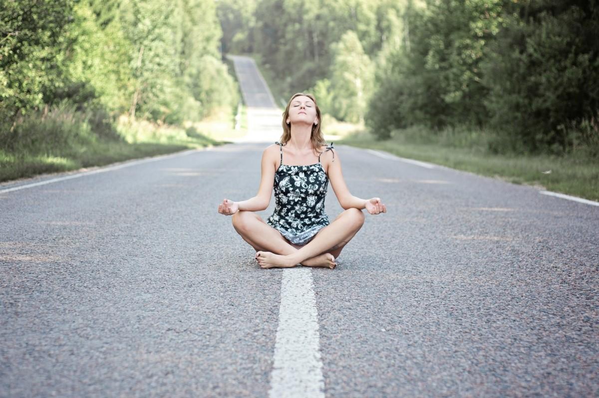 Can Meditation Improve Your Brain? Harvard Says So!