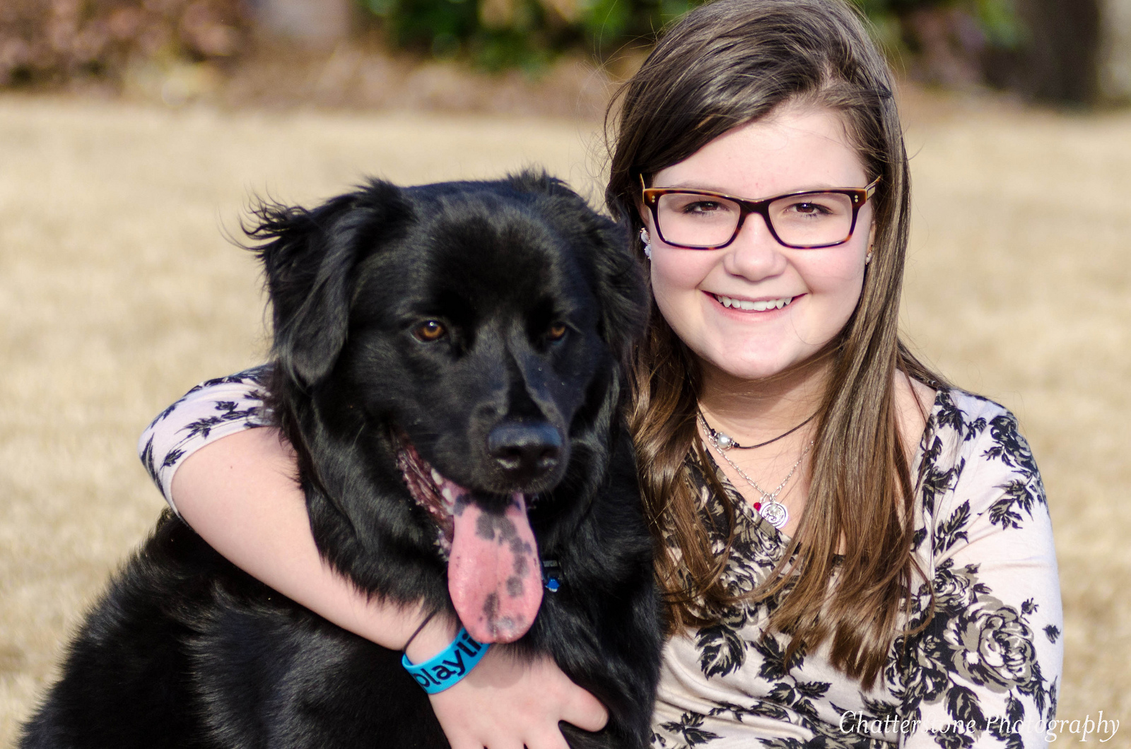 Ever Consider Fostering a Pet? Here's Why You Should!