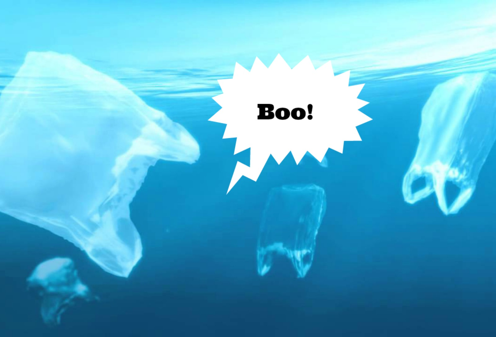 3 Disturbing Ways the Plastic We Use Comes Back to Haunt Us