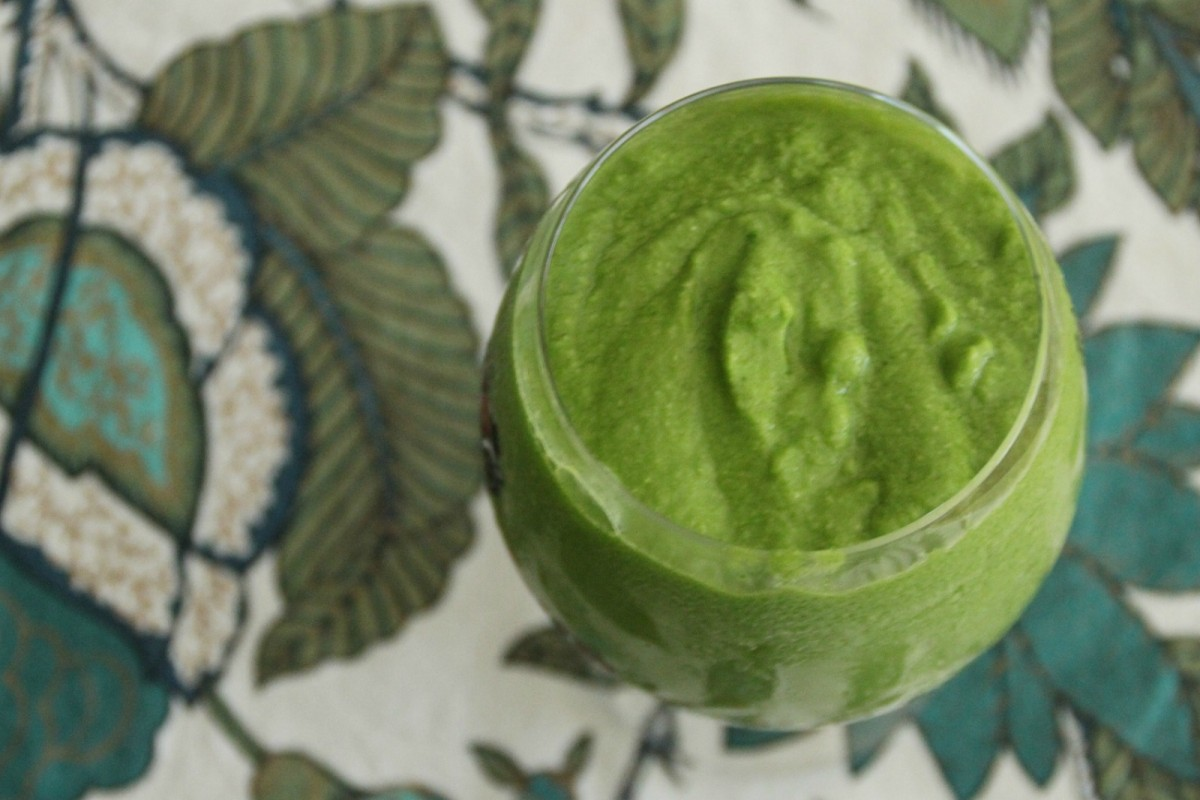 Green-Smoothie-Stacy-Spensley-1200x800